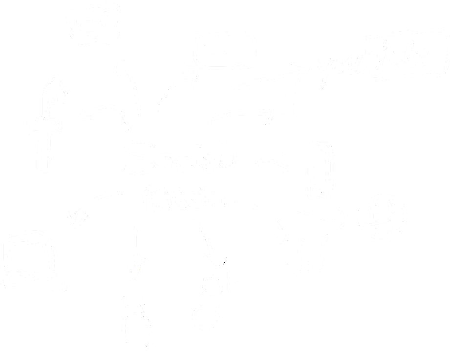 social-367942_960_720