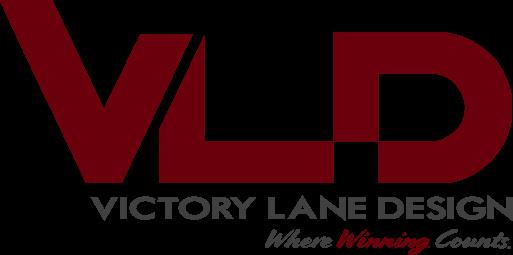 vld-logo01